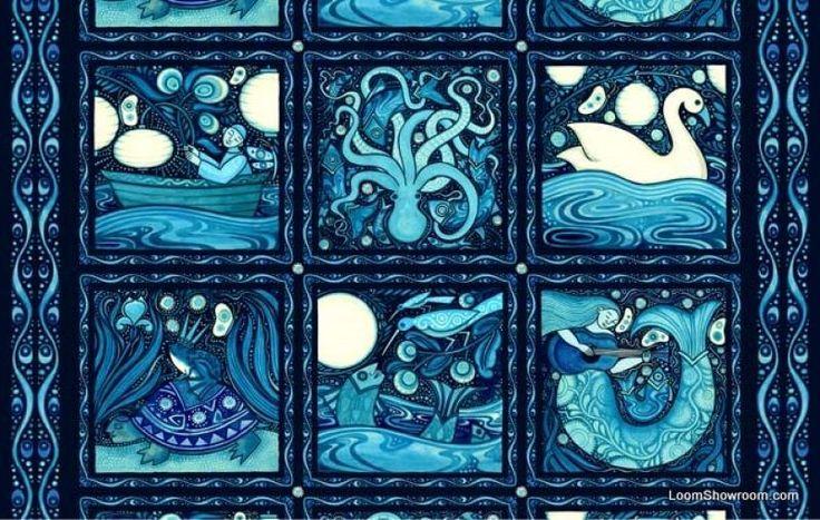 122 Best Fabric Images On Pinterest Custom Fabric