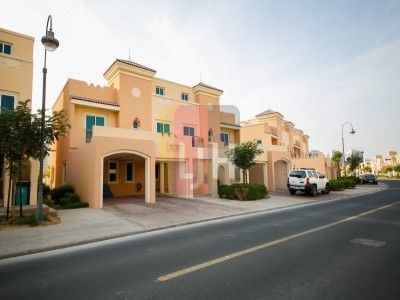 Deal of the day: Victory Heights Townhouse for rent with a partial Golf Course view  http://dubai.classonet.com/properties/details/1289962/victory-heights-townhouse-for-rent-with-a-partial-golf-course-view ‪#‎UAE‬ ‪#‎dubai‬ ‪#‎KSA‬ ‪#‎qatar‬ ‪#‎oman‬ ‪#‎UK‬ ‪#‎london‬ ‪#‎rent‬ ‪#‎emaar‬ ‪#‎Turkey LJ Hooker Dubai​  LJ Hooker​