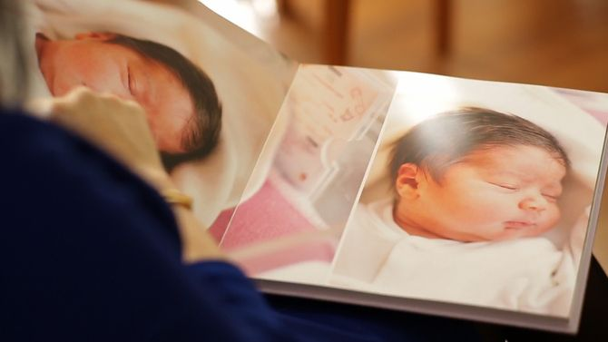 Günümüz de doğum fotoğrafçılığı bir hayli gelişmiş bir meslektir. Evet yapılabilirliği açısından en rahat mesleklerden biridir. Bebek doğum fotoğrafçısı...