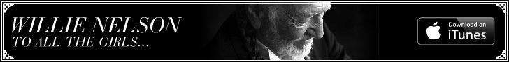 SKILLET LYRICS - Awake And Alive