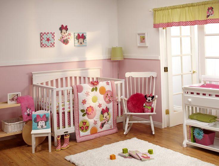 Die Besten 25+ Disney Baby Bedding Ideen Auf Pinterest | Disney
