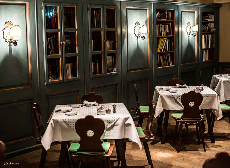 Mein Bericht über unserer leckere Kulinarikreise im Hotel Goldener Hirsch in Salzburg. Bericht über das mehrfach ausgezeichnete, edle Hotel.