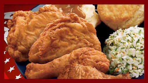copycat recipes.. yum: Chicken Recipe, Famous Restaurant Recipes, Copy Cat Recipe, Food, 100 Famous, Fried Chicken, Copycat Recipes, Copycatrecipes, Copycat Restaurant