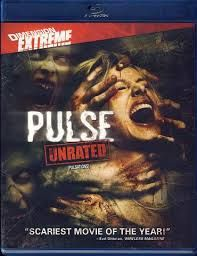 Image result for pulse movie