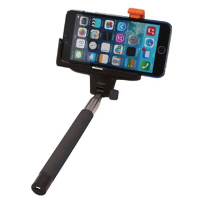 Selfie Stick (Bluetooth) Stock (AR444s_PROMOITS)