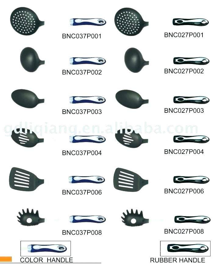 Küchenhelfer Namen Und Verwendungen, Von Küche Werkzeuge Und Ihren ...