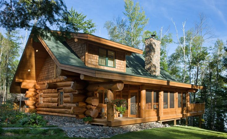 log-home-design.jpg (1000×614)