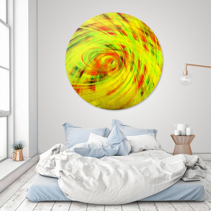 C'mon! Add some color to your walls! It's 15% OFF! Use code JUNE15  #discount #offer #promo #wallart #prints #digitalart #digital #photography #diskprints #homedecor #curioos #abstract #modern #contemporary