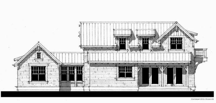 cabañas+108+m2.jpg (800×382)