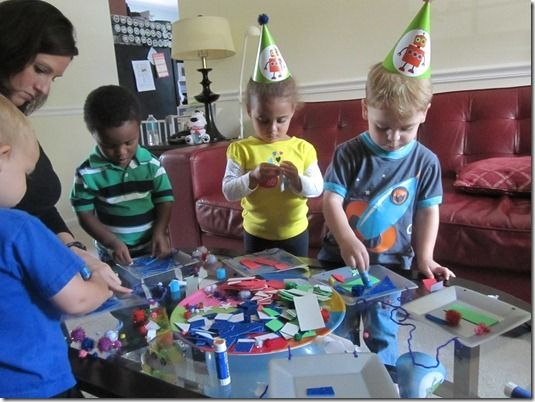 Engineering Party Ideas : Best themed party electrical engineering images on