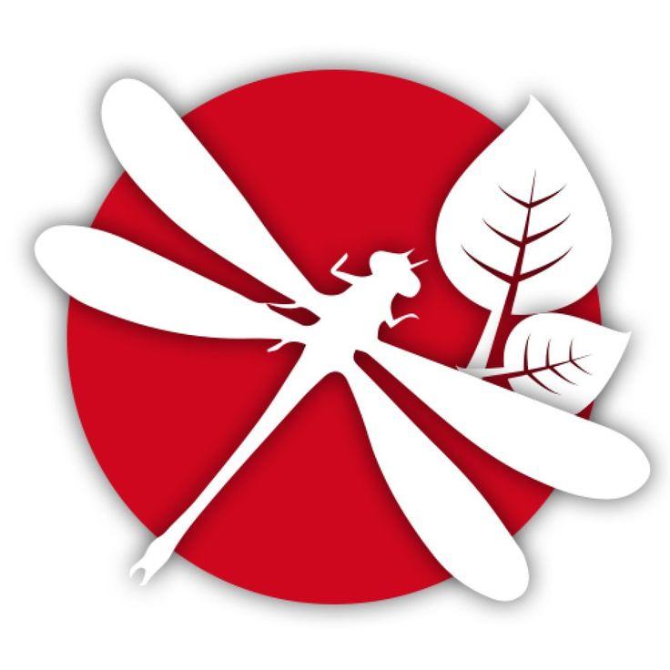 La Liste rouge mondiale des espèces menacées - UICN