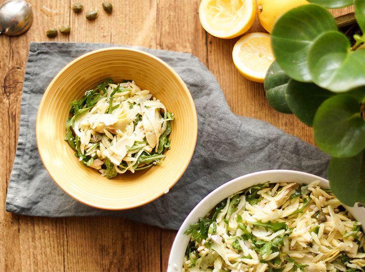 Grillbeilagen_Orzo-Salat_WholeFoodRepublic