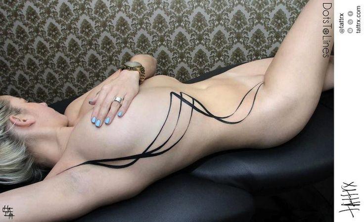dotstolines-tattoos-chaim-machlev-tattrx-10_Watermarked.jpg (899×550)