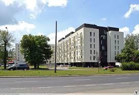 apartamenty wiśniowa wrocław - Szukaj w Google