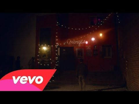 "Video: ""Fool For Love"" by Lord Huron - Indie Music Filter"