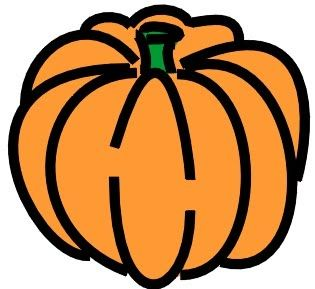 Pumpkin songs with movements. Sing the first one using s,m,l except that the last note of the song which is do. Use this with second grade to introduce do