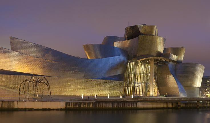 Quieres saber cuales son los 10 mejores museos de España? espacios que relajan, como un buen sofá! #Museos #Ocio #MuseosEspaña #Cultura #relax http://www.nationalgeographic.com.es/…/los-museos-impresc…/1