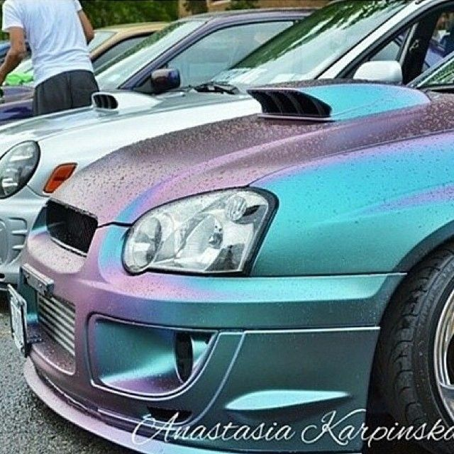 Brz Vs Wrx >> 100+ ideas to try about subaru wrap | Audio system, Subaru ...