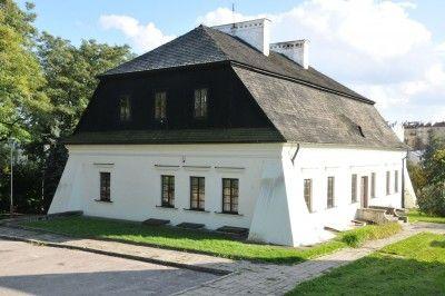 Miniatura Lublin - Bielszczyzna