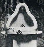 Marcel Duchamp - Wikipedia, la enciclopedia libre