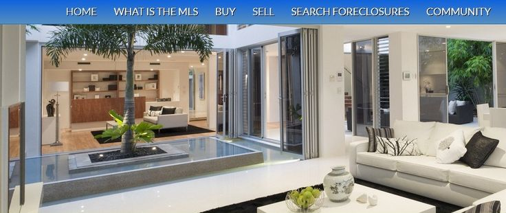 dfw homes for sale dfw homes for sale by owner dfw homes for sale with pool dfw real estate contemporary homes for sale dfw dfw lakefront homes for sale homes for sale in dfw metroplex realtors dfw dfw realty