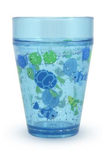 $2.39 Scootin' Turtle Shaky Cup now available in the Outlet storeOutlets Stores, Shaky Cups, Kids Stuff, Turtles House, Turtles I, Stuff Katy, Turtles Cups, 239 Scootin, Turtles Shaky