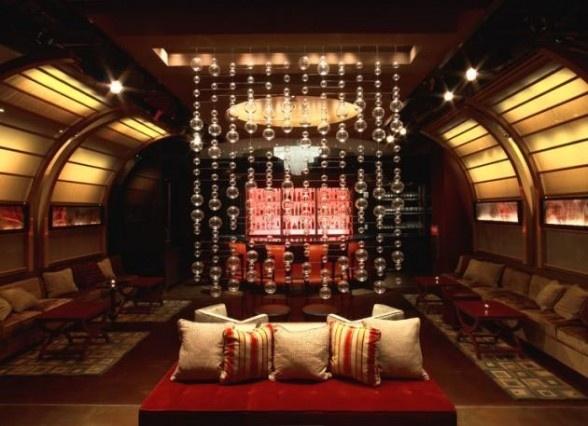 35 best images about designer tihany on pinterest hong for Design hotel jewel