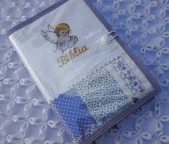 Resultado de imagem para capa em tecido bordada para biblia