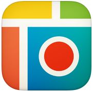 10 Best Photo Collage Maker Apps for iPhone+iPad