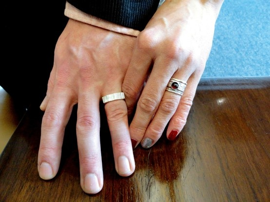 mens wedding bands brands wedding design ideas