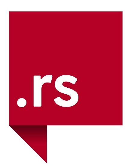 .RS Domain for RS components: > www.istanco.rs/