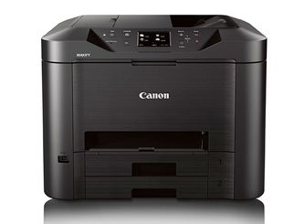 The Best Printers for Mac - PC Mag