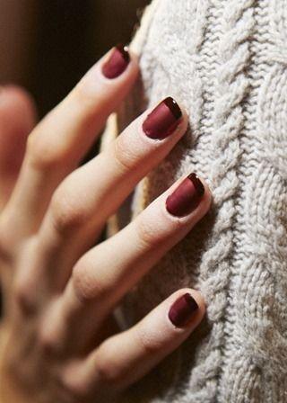 Manicure trends 2015