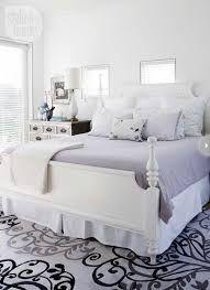 Znalezione obrazy dla zapytania przytulna sypialnia na zimę