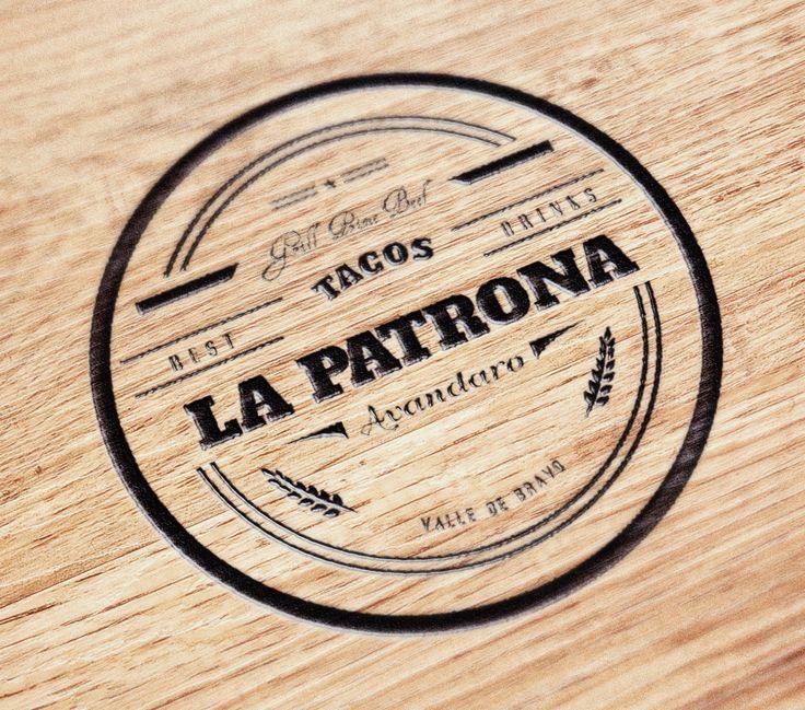 La Patrona / The Best Prime Beef Tacos in México... Avandaro, Valle de Bravo,Mexico