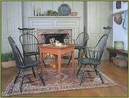 3 - Furnishing; wooden chairs cut down in a symmetrical form.