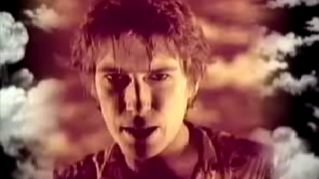 psychedelic furs | The Psychedelic Furs | New Music And Songs |