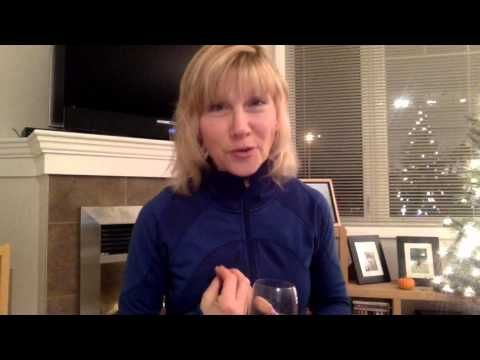 How I lost weight in Perimenopause. Diana Marchand - YouTube