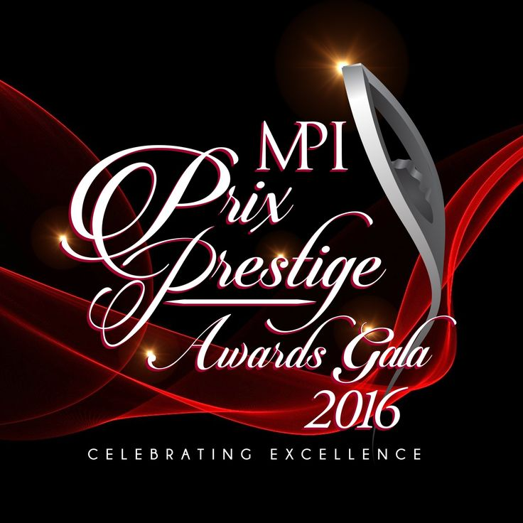 MPI Prix Prestige Awards Gala planning is well on its way! Check out our logo for the event...isn't it #pretty Remember to vote! Deadline is Feb. 26th! http://mpiottawa.ca/wp-content/uploads/2016/01/2016-Gala-Nomination-Form_fillable.pdf