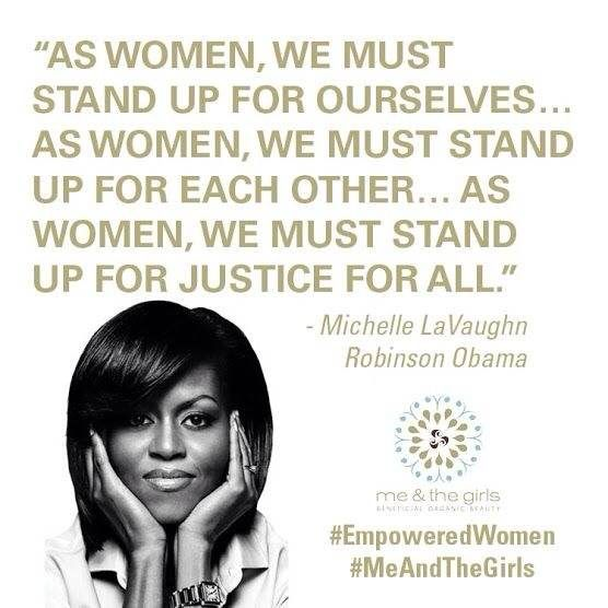 Quotes On Empowering Women: 56 Best Empowered Women Images On Pinterest