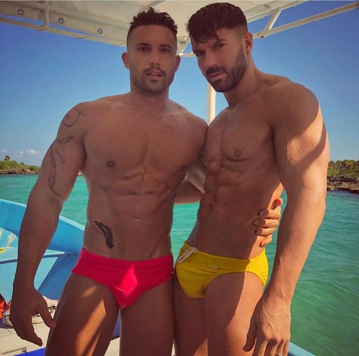 single gay men in elk Elk mountain's best 100% free gay dating site want to meet single gay men in elk mountain, colorado mingle2's gay elk mountain personals are the free and easy way to find other elk mountain gay singles looking for dates, boyfriends, sex, or friends.