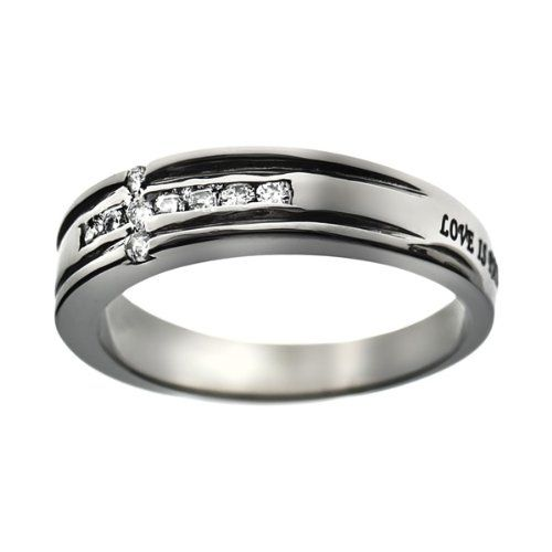 17 best images about purity rings on