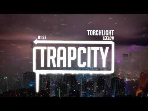 LEELOW - Torchlight - YouTube // Trap, music
