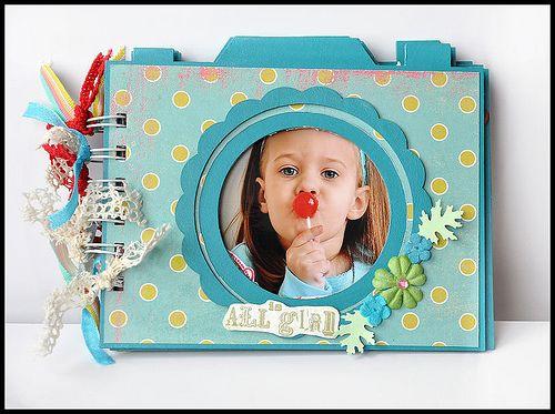 Tutte le dimensioni |Camera Album front page | Flickr – Condivisione di foto!