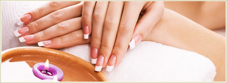 Going to Nail Spa is Very Dangerous. Why? Read This!