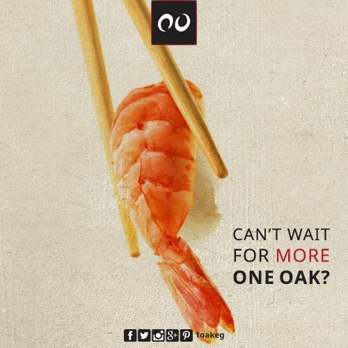 Creative Sushi is now Tivoli Dome El-Sheikh Zayed! Doors Open! Walk-ins are welcome for reservations: 02 38516046
