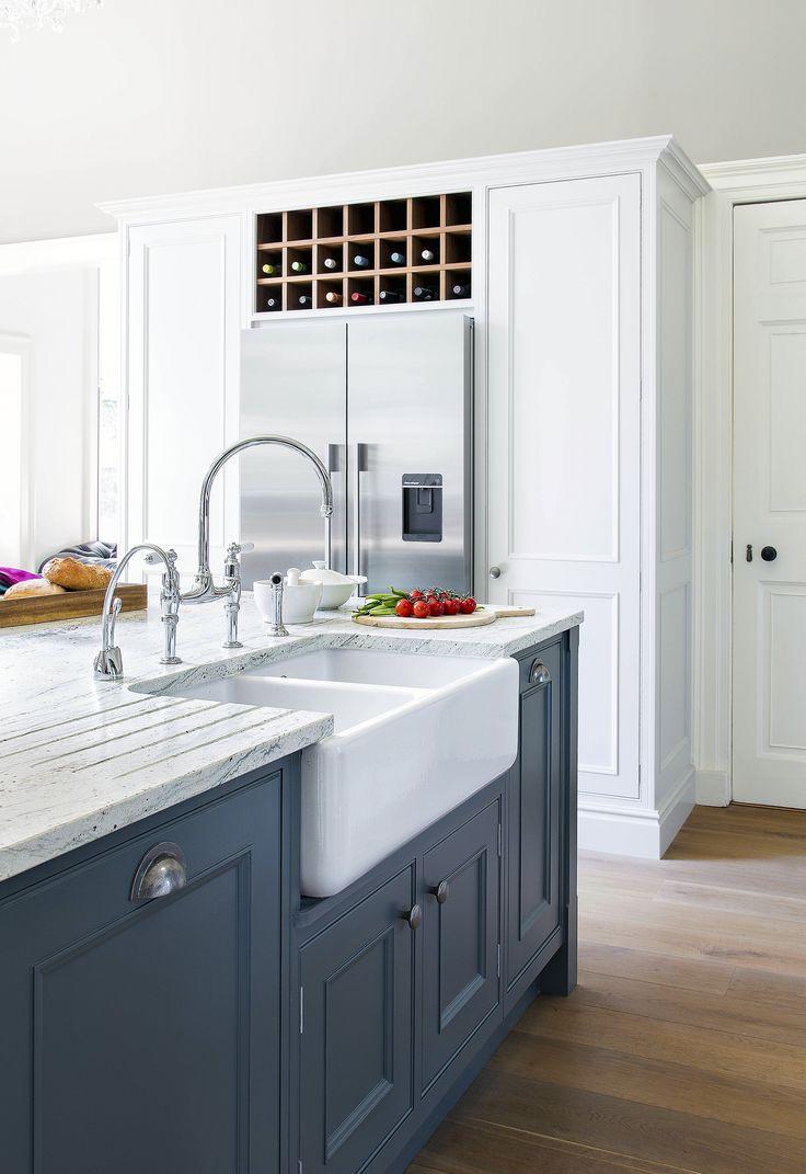 375 best paint colors images on pinterest kitchen ideas neutral
