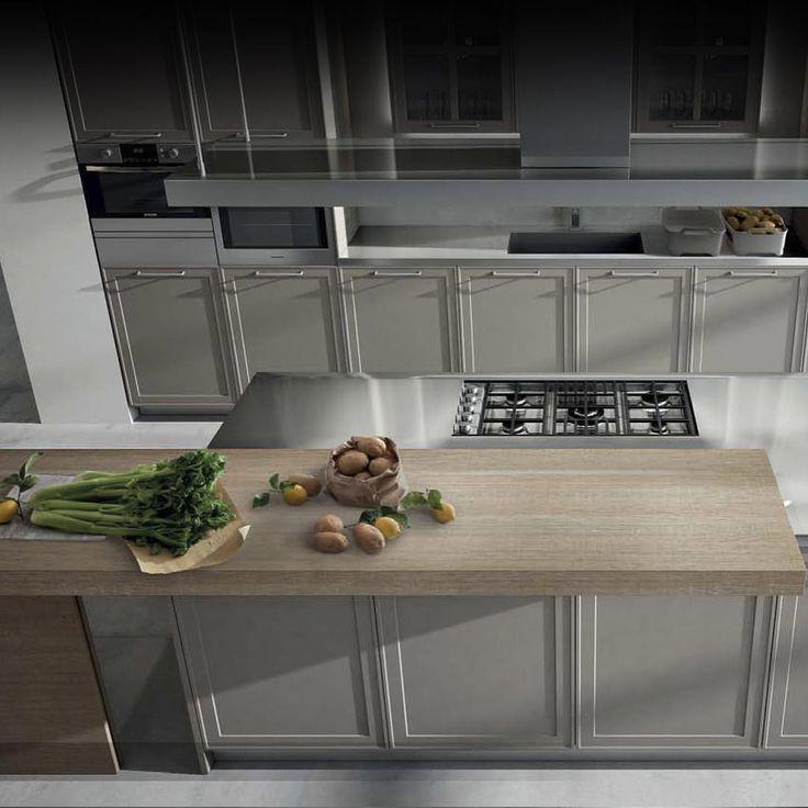 Miton Cucine Muebles Cocina(@miton_project)• Instagram 相片與影片
