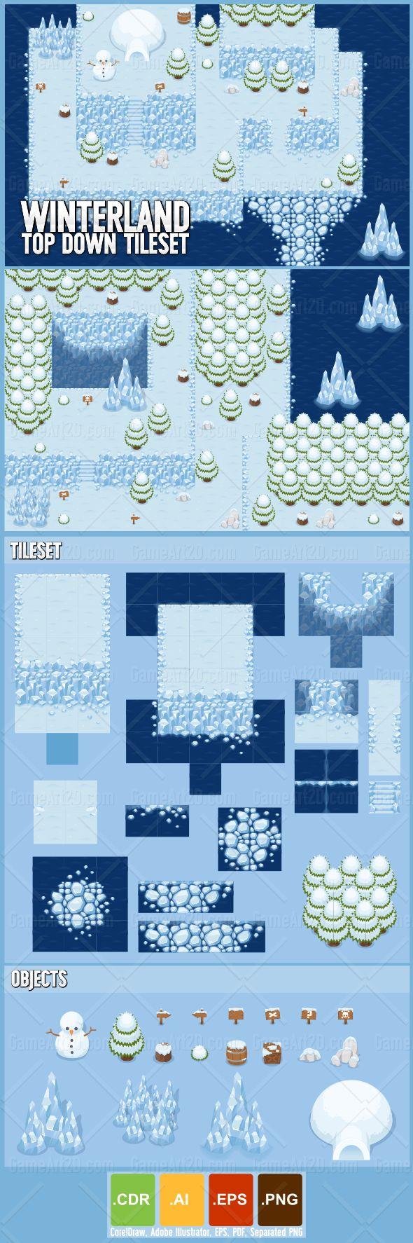 Building Maker Tumblr : Best images about game tileset on pinterest rpg
