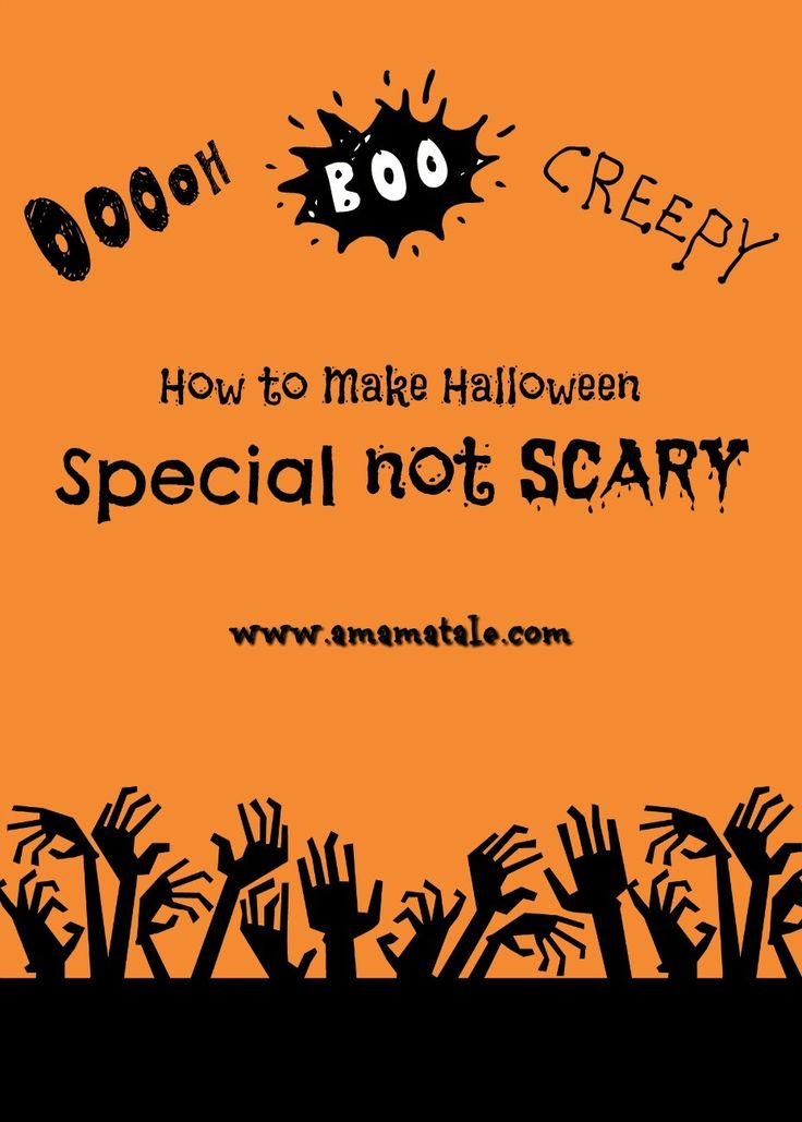 How to Make Halloween Special Not Spooky for Toddlers | Halloween for Kids | Family Activities for Halloween | Halloween Costumes for Toddlers | Click to read toddler friendly tips for this Halloween on www.amamatale.com #halloween #halloweencostumes #toddlers #family #kids